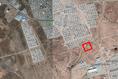 Foto de terreno habitacional en venta en  , avalos, chihuahua, chihuahua, 8114605 No. 02