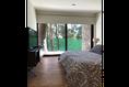 Foto de casa en condominio en venta en  , avándaro, valle de bravo, méxico, 19303303 No. 12