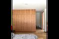 Foto de casa en condominio en venta en  , avándaro, valle de bravo, méxico, 19303303 No. 13