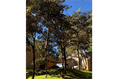Foto de casa en condominio en venta en  , avándaro, valle de bravo, méxico, 19303303 No. 16