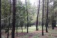 Foto de terreno habitacional en venta en  , avándaro, valle de bravo, méxico, 3219270 No. 01