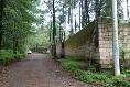 Foto de terreno habitacional en venta en  , avándaro, valle de bravo, méxico, 3219270 No. 06