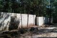 Foto de terreno habitacional en venta en  , avándaro, valle de bravo, méxico, 3219270 No. 07