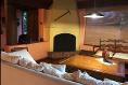 Foto de casa en venta en  , avándaro, valle de bravo, méxico, 5445444 No. 02