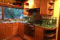 Foto de casa en venta en  , avándaro, valle de bravo, méxico, 5445444 No. 03