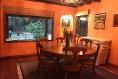 Foto de casa en venta en  , avándaro, valle de bravo, méxico, 5445444 No. 04