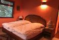 Foto de casa en venta en  , avándaro, valle de bravo, méxico, 5445444 No. 06
