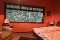 Foto de casa en venta en  , avándaro, valle de bravo, méxico, 5445444 No. 07