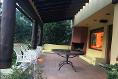 Foto de casa en venta en  , avándaro, valle de bravo, méxico, 5445444 No. 11