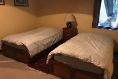 Foto de casa en venta en  , avándaro, valle de bravo, méxico, 5445444 No. 13