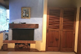 Foto de casa en venta en  , avándaro, valle de bravo, méxico, 5445444 No. 14