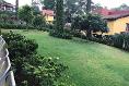 Foto de casa en venta en  , avándaro, valle de bravo, méxico, 5445444 No. 17