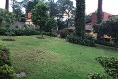 Foto de casa en venta en  , avándaro, valle de bravo, méxico, 5445444 No. 18