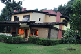 Foto de casa en venta en  , avándaro, valle de bravo, méxico, 5445444 No. 19
