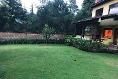 Foto de casa en venta en  , avándaro, valle de bravo, méxico, 5445444 No. 20