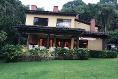 Foto de casa en venta en  , avándaro, valle de bravo, méxico, 5445444 No. 21