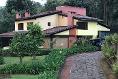 Foto de casa en venta en  , avándaro, valle de bravo, méxico, 5445444 No. 22