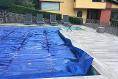 Foto de casa en venta en  , avándaro, valle de bravo, méxico, 5445444 No. 23