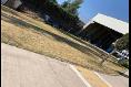 Foto de terreno industrial en renta en avenida 11 , el vergel, iztapalapa, df / cdmx, 7215749 No. 01