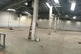 Foto de nave industrial en renta en avenida 11 , lomas estrella, iztapalapa, df / cdmx, 6164583 No. 01