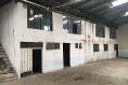Foto de nave industrial en renta en avenida 11 , lomas estrella, iztapalapa, df / cdmx, 6164583 No. 03