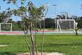 Foto de terreno habitacional en venta en avenida 135 , región 514, benito juárez, quintana roo, 17371248 No. 06