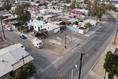 Foto de terreno habitacional en venta en avenida 59 , hidalgo, mexicali, baja california, 0 No. 02