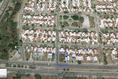 Foto de terreno habitacional en venta en avenida anastacio brizuela 12 , la rivera, colima, colima, 0 No. 01