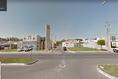 Foto de terreno habitacional en venta en avenida anastacio brizuela 12 , la rivera, colima, colima, 0 No. 03