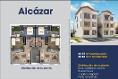 Foto de departamento en venta en avenida barlovento , residencial el parque, el marqués, querétaro, 8385218 No. 01