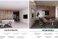Foto de oficina en venta en avenida bonampak o-1307 , supermanzana 20 centro, benito juárez, quintana roo, 6149071 No. 11