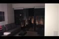 Foto de departamento en venta en avenida campanario torre adamant , el campanario, querétaro, querétaro, 5390440 No. 02