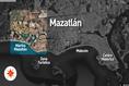 Foto de local en venta en avenida carlos canseco , marina mazatlán, mazatlán, sinaloa, 16417708 No. 11