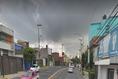 Foto de casa en venta en avenida centenario , colina del sur, álvaro obregón, df / cdmx, 15227640 No. 02