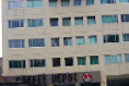 Foto de departamento en venta en avenida chapultepec , roma norte, cuauhtémoc, df / cdmx, 8867656 No. 01