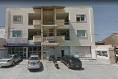 Foto de edificio en venta en avenida constituyentes , ejidal, solidaridad, quintana roo, 5323292 No. 01