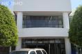 Foto de oficina en renta en avenida constituyentes oriente 106, mercurio, querétaro, querétaro, 16411866 No. 11