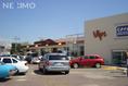 Foto de oficina en renta en avenida constituyentes oriente 107, mercurio, querétaro, querétaro, 16411866 No. 10