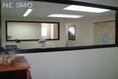 Foto de oficina en renta en avenida constituyentes oriente 107, mercurio, querétaro, querétaro, 16411866 No. 12