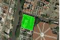 Foto de terreno habitacional en venta en avenida cuauhtémoc , santa cruz atoyac, benito juárez, df / cdmx, 5633331 No. 01
