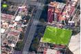 Foto de terreno habitacional en venta en avenida cuauhtémoc , santa cruz atoyac, benito juárez, df / cdmx, 5633331 No. 02