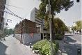 Foto de terreno habitacional en venta en avenida cuauhtémoc , santa cruz atoyac, benito juárez, df / cdmx, 5633331 No. 04