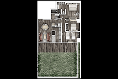 Foto de departamento en venta en avenida de las torres , torres de potrero, ?lvaro obreg?n, distrito federal, 5679704 No. 01
