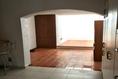 Foto de casa en venta en avenida de los cedros , el ébano, cuajimalpa de morelos, df / cdmx, 19424418 No. 08