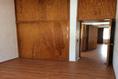 Foto de casa en venta en avenida de los cedros , el ébano, cuajimalpa de morelos, df / cdmx, 19424418 No. 10