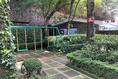 Foto de casa en venta en avenida de los cedros , el ébano, cuajimalpa de morelos, df / cdmx, 19424418 No. 14