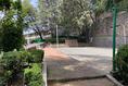 Foto de casa en venta en avenida de los cedros , el ébano, cuajimalpa de morelos, df / cdmx, 19424418 No. 15