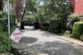 Foto de casa en venta en avenida de los cedros , el ébano, cuajimalpa de morelos, df / cdmx, 19424418 No. 18