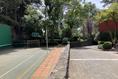 Foto de casa en venta en avenida de los cedros , el ébano, cuajimalpa de morelos, df / cdmx, 19424418 No. 19