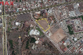 Foto de terreno comercial en renta en avenida del parque , jardines de las bugambilias, aguascalientes, aguascalientes, 5641097 No. 02
